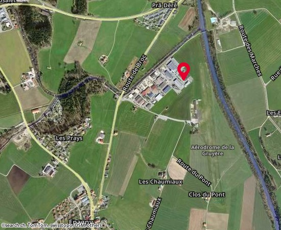 1663 Epagny Route des Grands-Bois 20