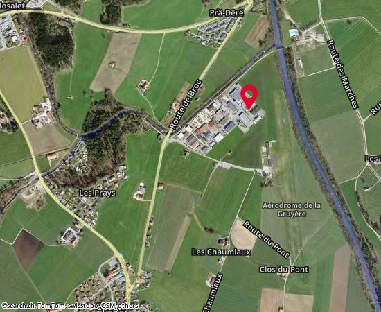 1663 Epagny Route des Grands-Bois 22