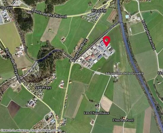1663 Epagny Route des Grands-Bois 26