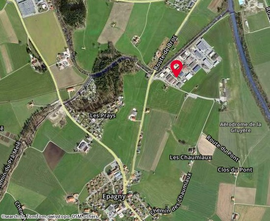 1663 Epagny Route des Grands-Bois 3