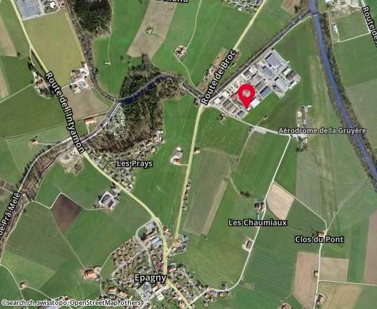 1663 Epagny Route des Grands-Bois 4