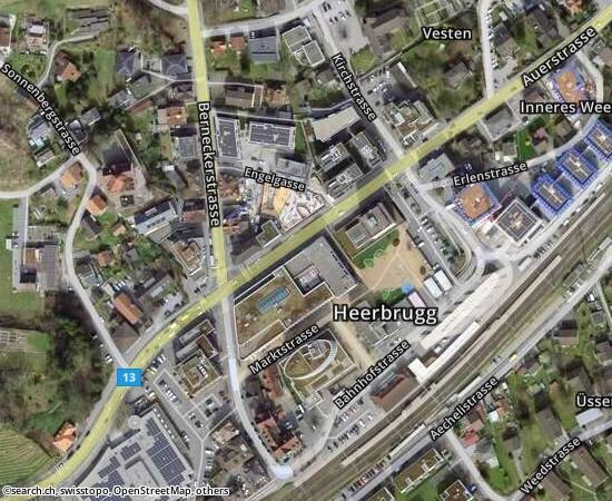 9435 Heerbrugg Auerstrasse 18