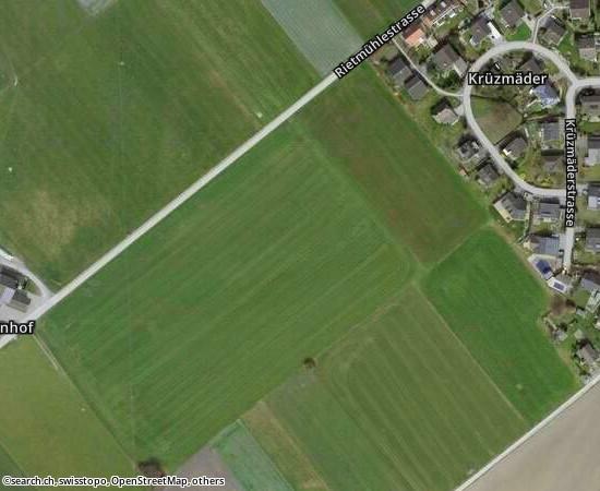 9443 Widnau Rietstrasse 51 a