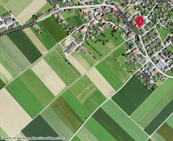 3426 Aefligen Fliederweg 7
