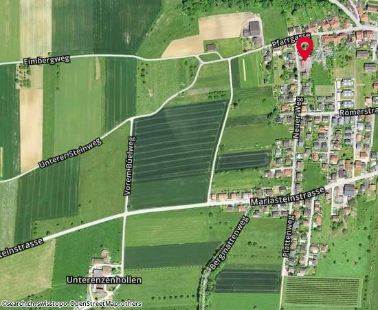 4114 Hofstetten-Fl Neuer Weg 7