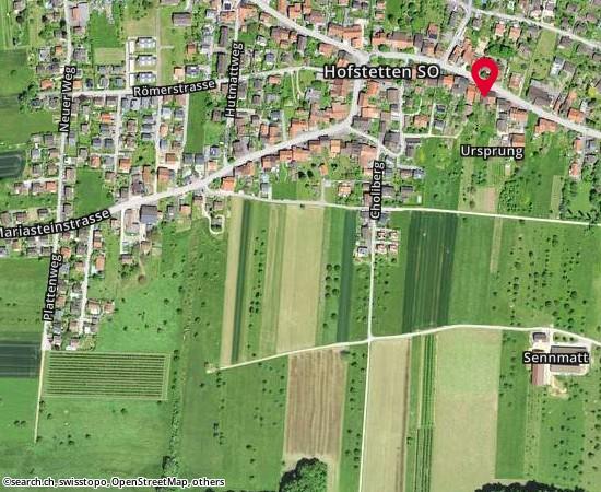 4114 Ettingerstrasse 20