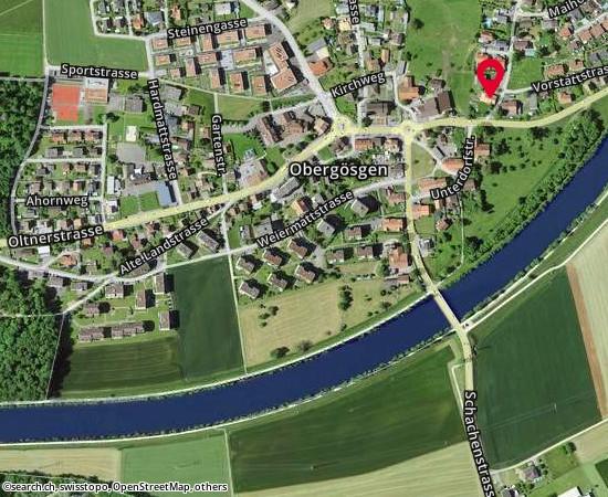 4653 Bollenfeldstrasse 1