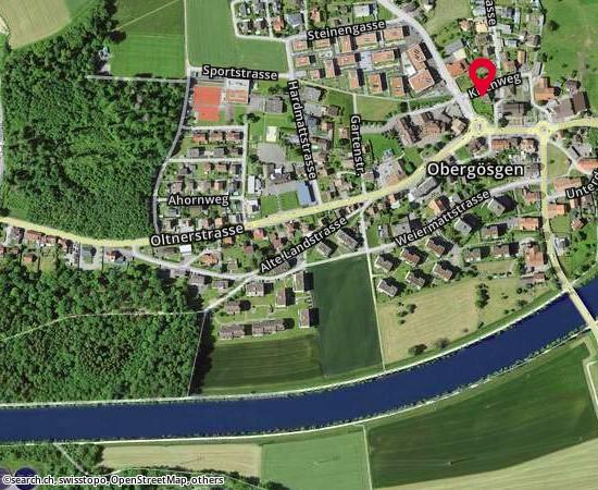 4653 Kirchweg 2