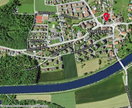 4653 Kirchweg 4