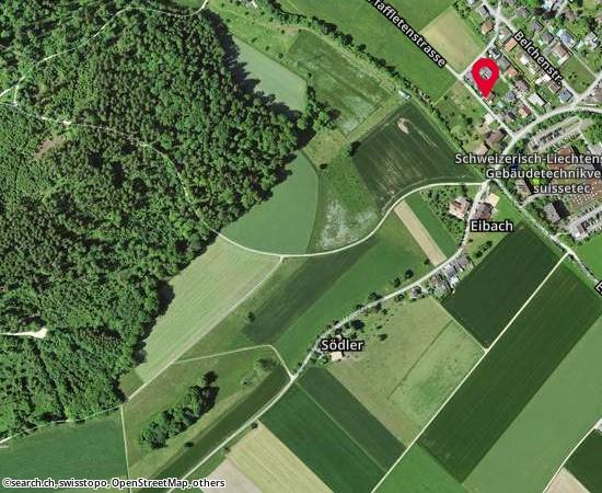 4654 Lostorf Pfaffletenstrasse 4
