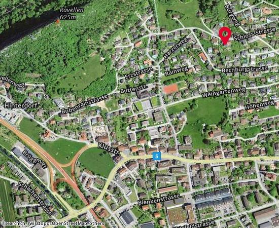 4702 Oesingen Schlossstrasse 68
