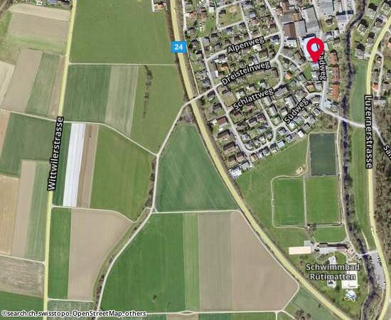 5040 Badweg 6