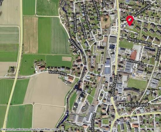 5040 Scherbisweg 2