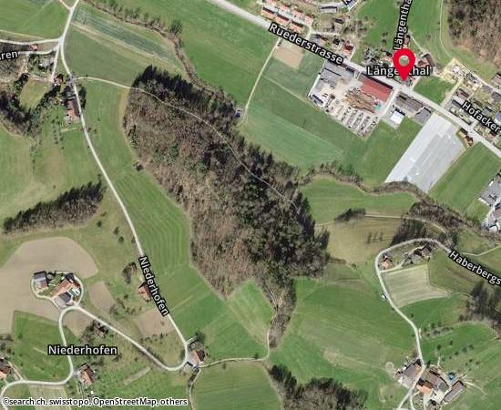 5044 Schlossrued Hauptstrasse 203
