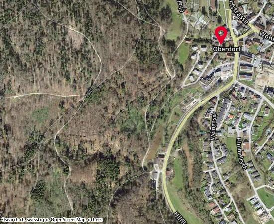 5612 Villmergen Bierkellerweg 7