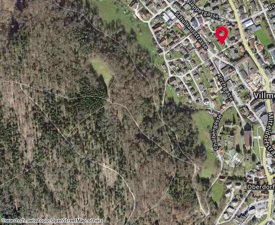 5612 Villmergen Rietenbergweg 12