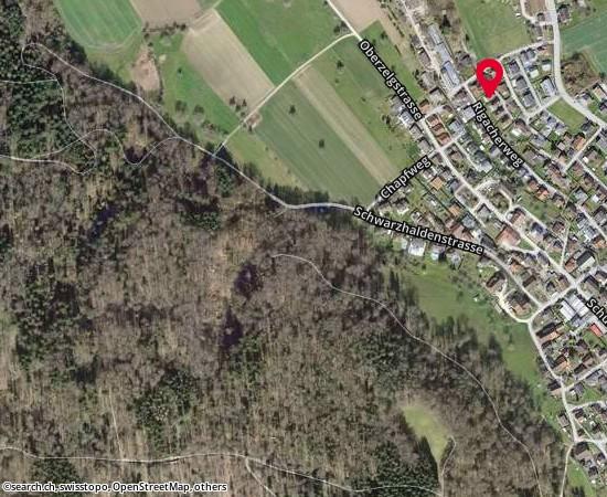 5612 Villmergen Rigacherweg 19