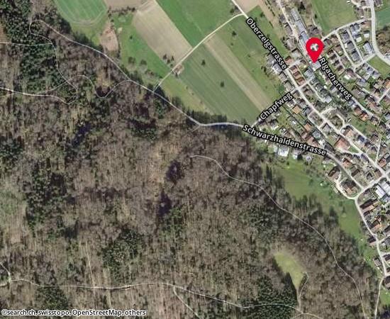 5612 Villmergen Rigacherweg 31