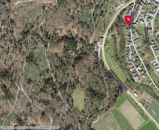 5612 Villmergen Weingasse 10