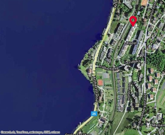 6300 Fridbachweg 11
