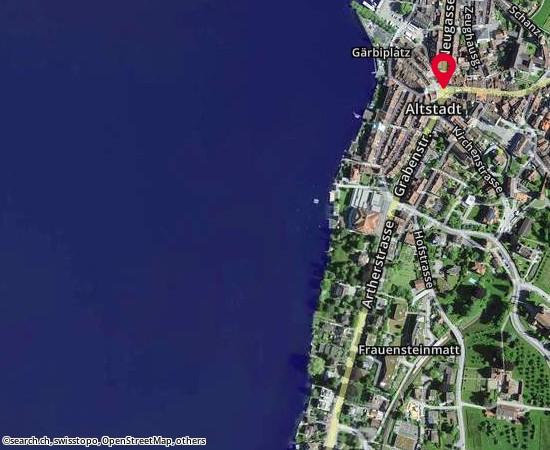 6300 Kolinplatz