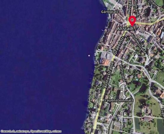 6300 Kolinplatz 15