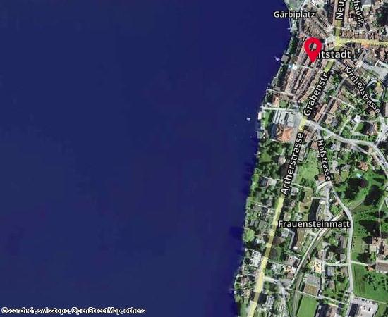6300 Ober Altstadt 7