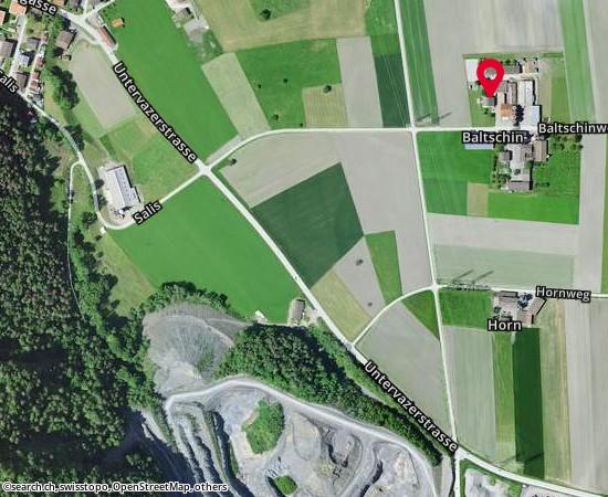 7204 Untervaz Baltschinweg 1