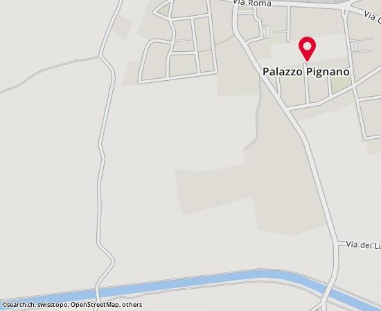 7411 Palazzo