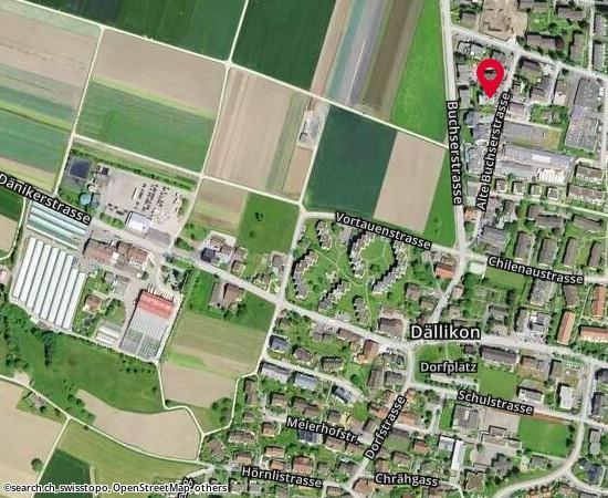 8108 Alte Buchserstrasse 11