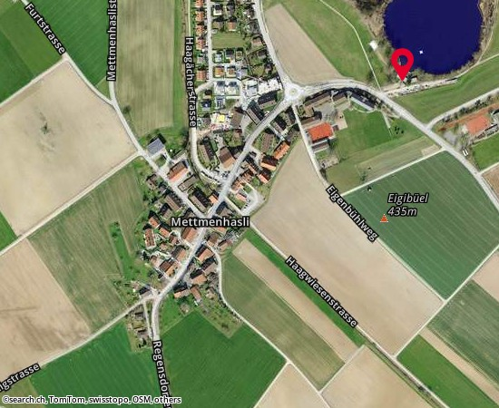 8155 Niederhasli Seeackerweg 1