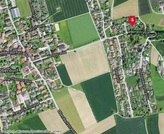 8424 Embrach Bergstrasse 51