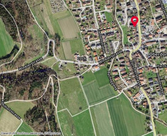 8424 Embrach Dorfstrasse 9