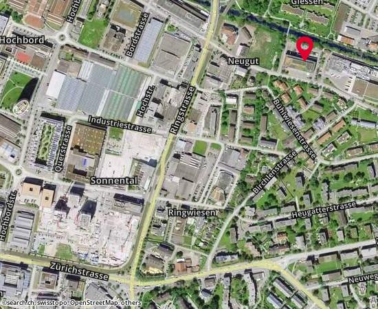 8600 Neugutstrasse 52