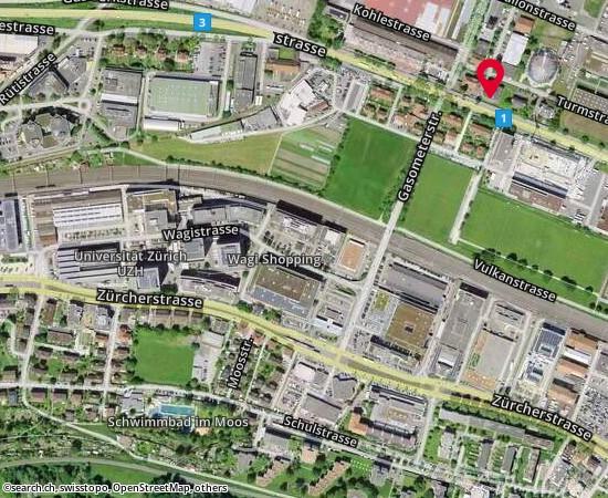 8952 Schlieren Turmstrasse 10