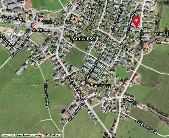 9204 Andwil Dorfstrasse 39