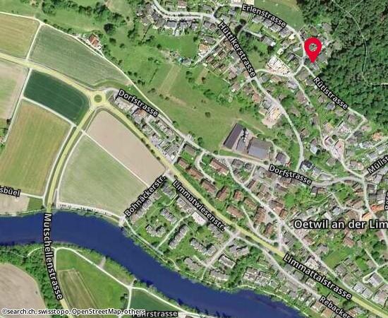 Gemeinde Weiningen Erlenweg 102