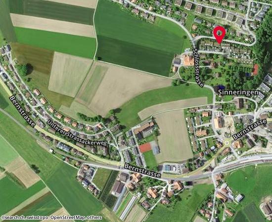 Gemeinde Worb Schlossstrasse 68
