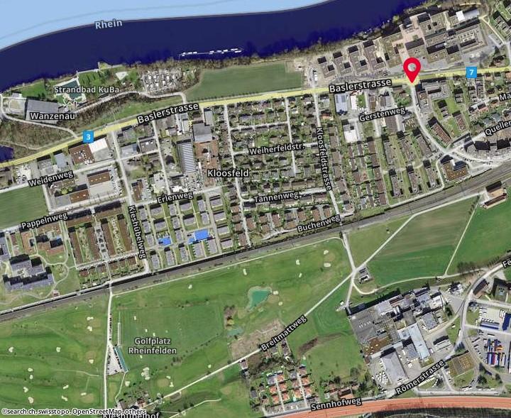 4310 Rheinfelden Salmenpark