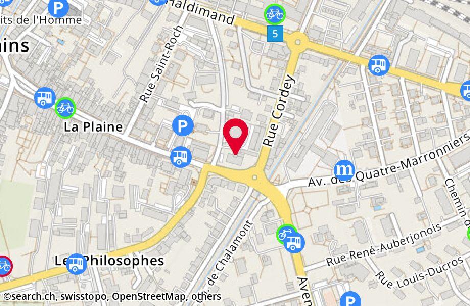 rue de la Plaine 67,1400 Yverdon-les-Bains