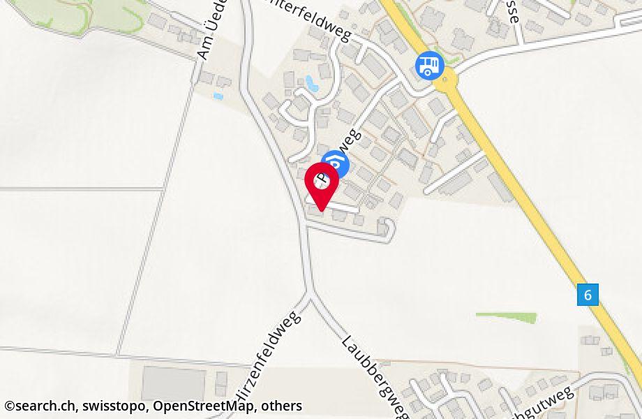 Parkweg 49,3053 Münchenbuchsee