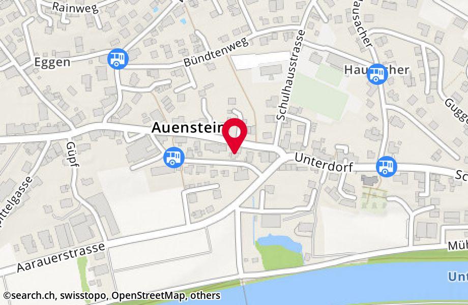 Hauptstrasse 7,5105 Auenstein