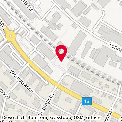 map.search.ch