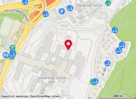 Map Y36