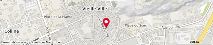 Kontakt Partnervermittlung Gipf-Oberfrick Sarmenstorf Partnersuche
