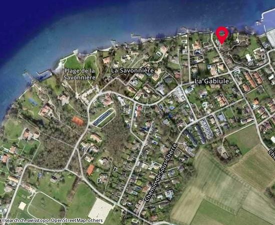 1245 Collonge-Bellerive Chemin de la Gabiule 118