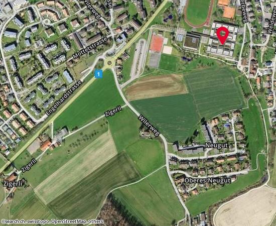 3280 Murten Wilerweg  53