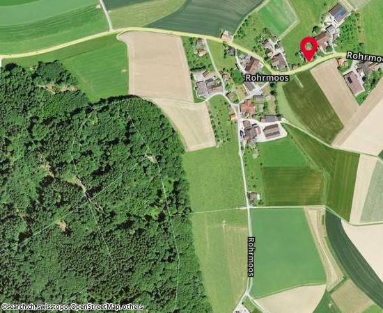 3421 Lyssach Rohrmoos 22