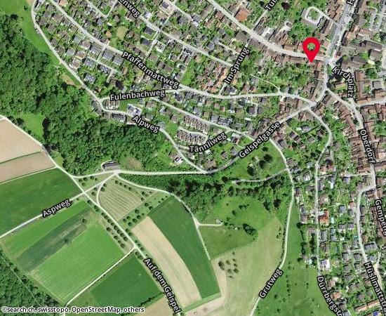 4132 Muttenz Baselstrasse 3