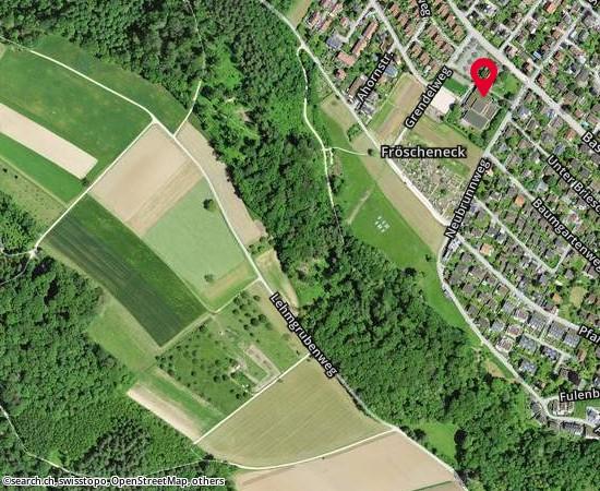4132 Muttenz Baselstrasse 89